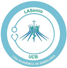Logo%20LASemio_edited.jpg