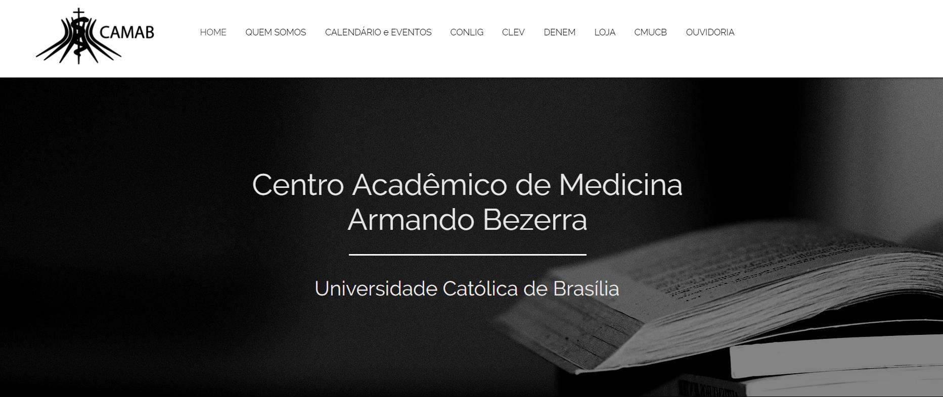 White Book Medicina