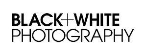 BWphotography_logo.jpg