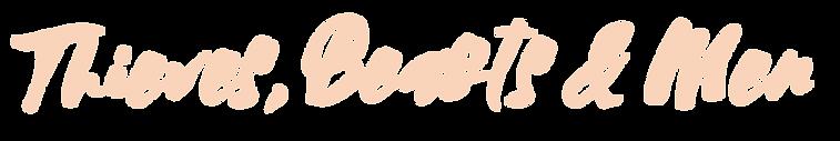 titlelong-peach.png