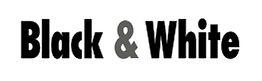 B_W_logo.jpg