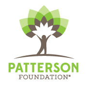 PattersonFoundationLogo.jpg