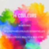 14 couleurs.jpg