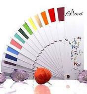 Test color altearah calvisson