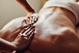 massage-homme-dos.jpg