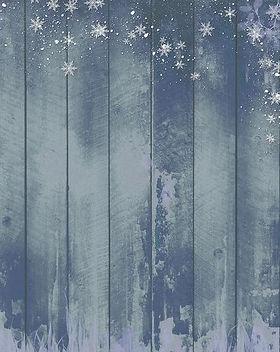 texture_bleue_étoile_givre.jpg