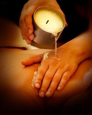bougie-de-massage