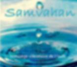 samvahan