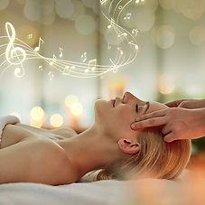 Massage Bien Être Harmonie
