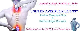 atelier_réflexologie_dorsale.jpg