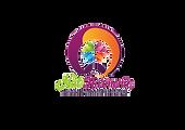 logo natharmonie