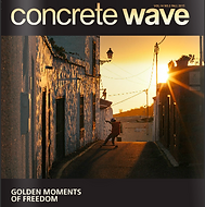 Concrete Wave Cuba Article
