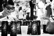 Brooklyn Brewery Mash & Radiolab