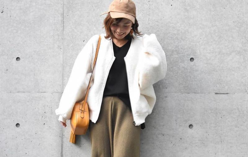 Instagram:toko_happy_tokoさん(152cm)よりお借りしました