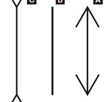 【身長が高く見える着こなしテクニック】ANNAの小柄ファッション講座Vol.7