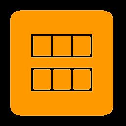 1024px-AWS_Simple_Icons_Compute_Amazon_E