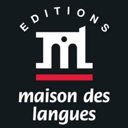 Maison des langues.jpg