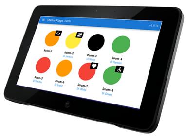 img-tablet-black.png