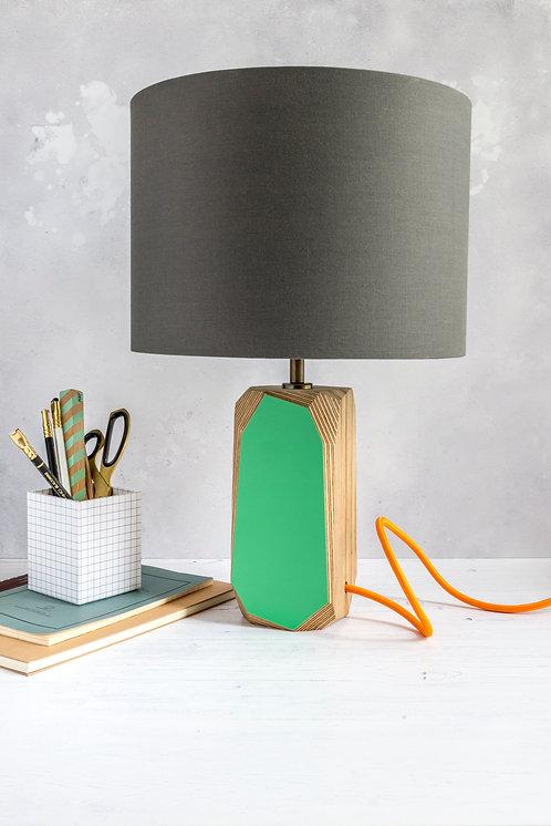 Geo Lamp | 200