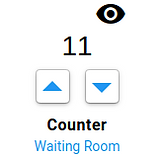feature-counter.png