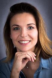 Kelly Savidan