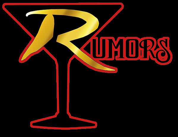 Rumors Gentlemen's Club, Atlanta Georgia Strip Club, Forest Park Nightclub