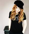 #T-shirt#beYo#live#love#laugh😍.jpg