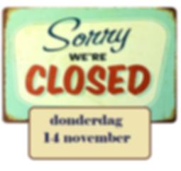 gesloten 14 november.png