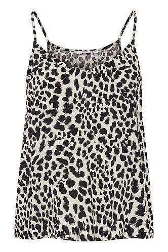 Topje cheetah
