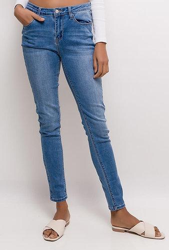 Jeans  Cindy H