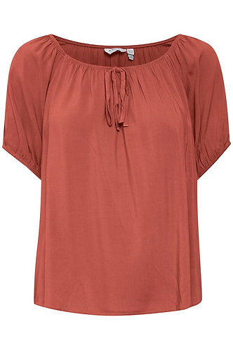 Top Etruscan red