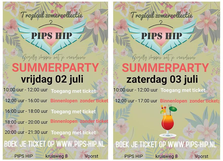 summerparty 2 e 3 juli.jpg