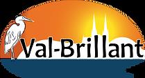 Municipalité de Val-Brillant
