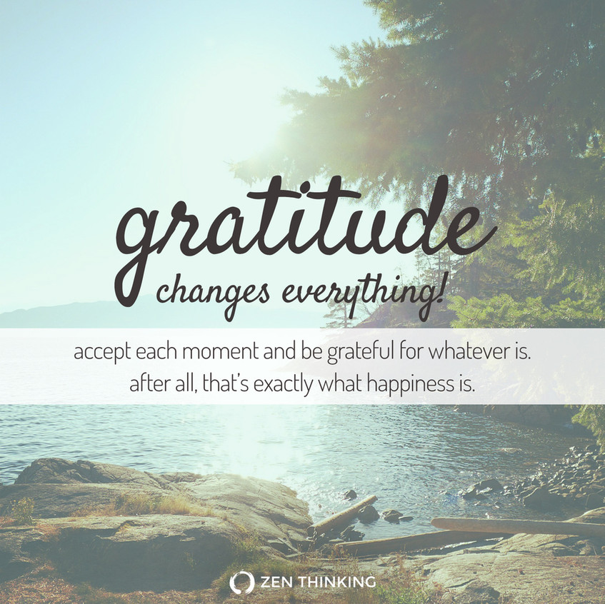 gratitude-changes-everything-accept-each