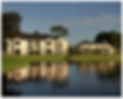 Sky Development: Villagio on the Lakes