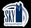 Sky Development logo