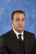 Yizhak Toledano - CEO of Sky Development