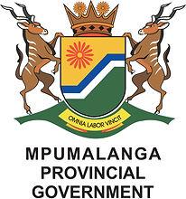 Mpumalanga Provincial Government logo.jp