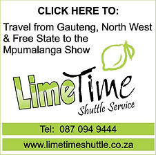Mpumalanga Show lime time button.jpg