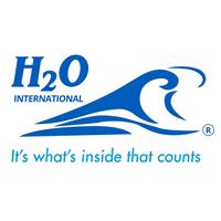 H2O-200.png