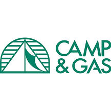 Camp en gas.jpg