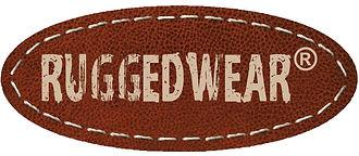 Ruggedwear-Logo-R.jpg