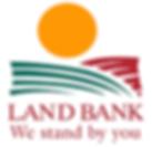 Land-Bank.png