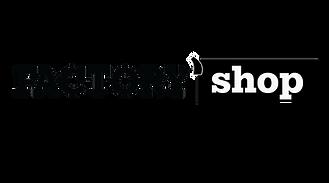 Factory shop logo ad.png