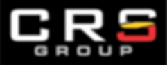 CRS Group Logo2.png