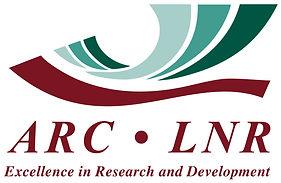 cmykARC-Logo-high-resolution.jpg