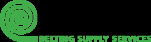 Belting_Logo.png
