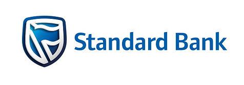 Standard Bank.jpg