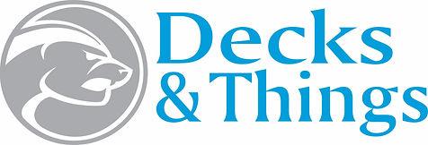 Decks and things - Logo.jpg