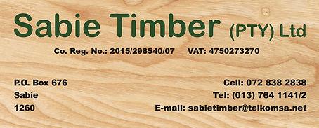 Sabie Timber Logo.jpg